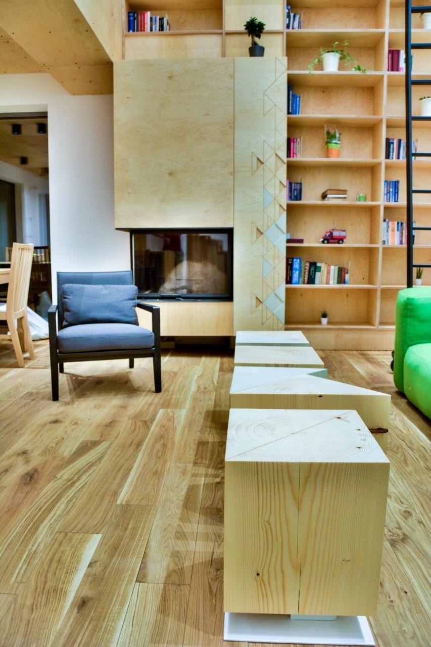 еко мебел