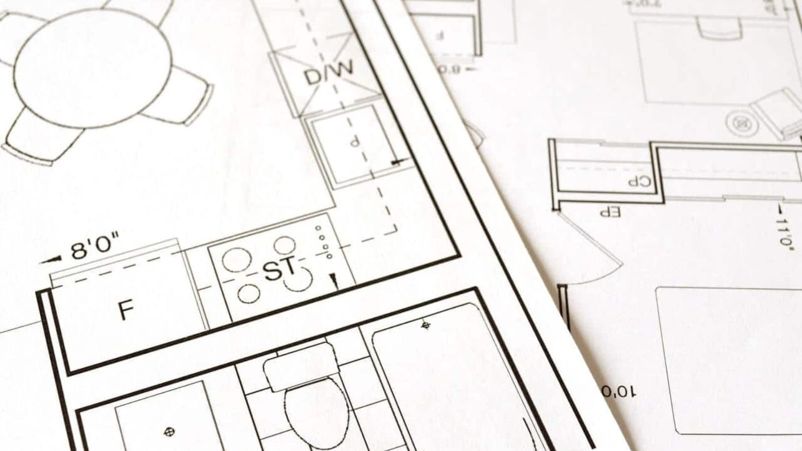 индивидуални модели дървени къщи